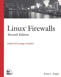 Linux Firewalls - 2nd edition.pdf