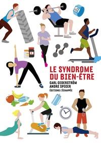 Le syndrome du bien-être.pdf
