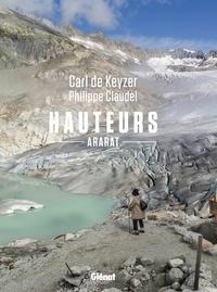 Hauteurs - Ararat.pdf
