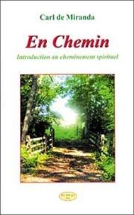 En chemin - Introduction au cheminement spirituel.pdf