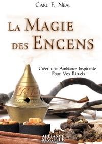 La magie des encens - Exaltez votre magie des senteurs personnalisées!.pdf