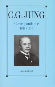 CORRESPONDANCE. Tome 2, 1941-1949.pdf