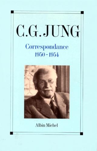 Carl-Gustav Jung - .