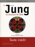 Carl Gustav Jung - La structure de l'âme.