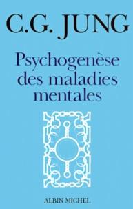 Histoiresdenlire.be Psychogenèse des maladies mentales Image