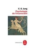 Carl-Gustav Jung - Psychologie de l'inconscient.
