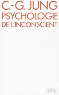 PSYCHOLOGIE DE LINCONSCIENT. 8ème édition.pdf