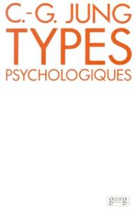 TYPES PSYCHOLOGIQUES.pdf