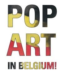 Pop art in Belgium! - Un coup de foudre.pdf