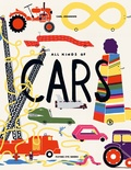 Carl Johanson - All kinds of cars.