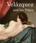 Carl Justi - Velázquez and his Times.