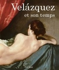 Carl Justi - Velázquez et son temps.