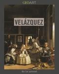 Carl Justi - Velazquez et son temps.