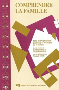 Carl Lacharité et  Collectif - .
