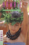Carl Myatt - Hawaii.