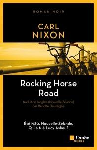 Google livres télécharger pdf Rocking Horse Road