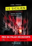 Carl Pineau - Le sicilien.