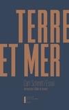 Carl Schmitt - Terre et mer - Un point de vue sur l'histoire mondiale.