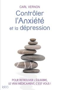 Contrôler lanxiété et la dépression.pdf