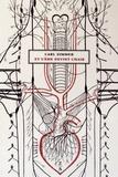 Carl Zimmer - Et l'âme devint chair - Aux origines de la neurologie.