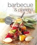 Carla Bardi - Barbecue et plancha.