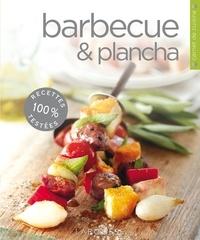 Deedr.fr Barbecue et plancha Image