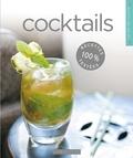Carla Bardi et Ting Morris - Cocktails.