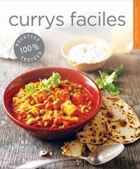 Currys faciles.pdf