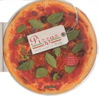 Pizzas.pdf