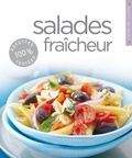 Carla Bardi - Salades fraîcheur.