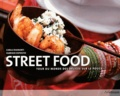 Carla Diamanti - Street food - Tour du monde des délices sur le pouce.