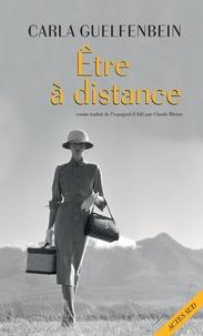 Etre à distance.pdf