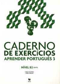 Aprender Português 3 - Cuaderno de exercicios Nivel B2 (QECR).pdf