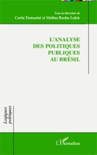 Lanalyse des politiques publiques au Brésil.pdf