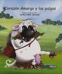Corazon Amargo y las pulgas.pdf