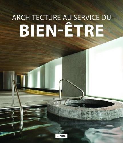 Carles Broto - Architecture au service du bien-être.