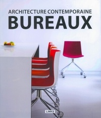 Carles Broto - Architecture contemporaine bureaux.