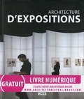 Carles Broto - Architecture d'expositions.