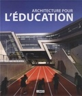 Carles Broto - Architecture pour l'education.