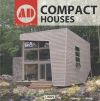 Carles Broto - Compact Houses.