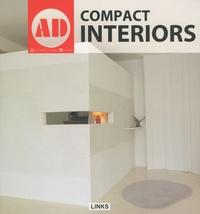 Carles Broto - Compact interiors.