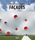 Carles Broto - Conception et design : façades.