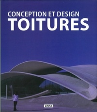 Carles Broto - Conception et design toitures.