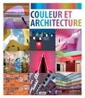 Carles Broto - Couleur et architecture.