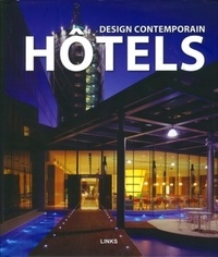 Carles Broto - Design contemporain Hôtels.