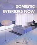 Carles Broto - Domestic Interiors Now.