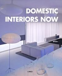 Carles Broto - Domestic Interiors Now.