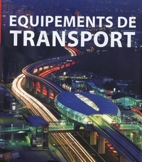 Carles Broto - Equipements de transport.