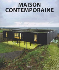 Carles Broto - Maison Contemporaine.