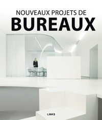 Carles Broto - Nouveaux projets de bureaux.